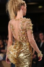 Dress%2014.2%20Detail[2]