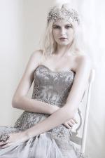 marianna (15)