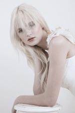 marianna (21)