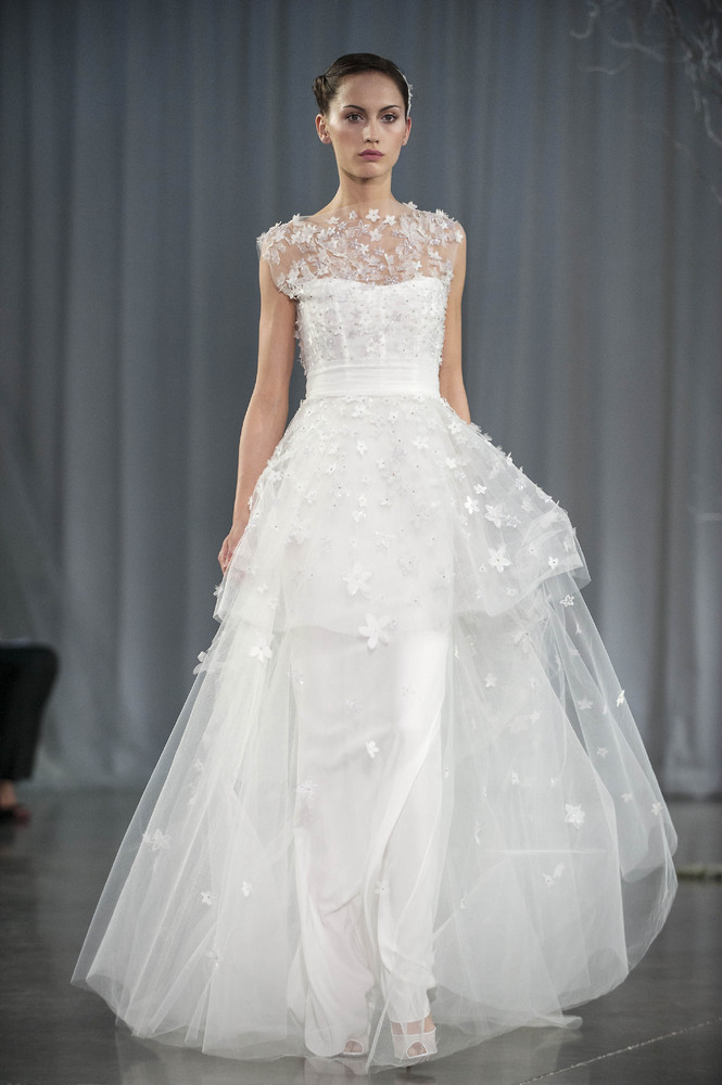 301 moved permanently for Monique lhuillier bridal designers