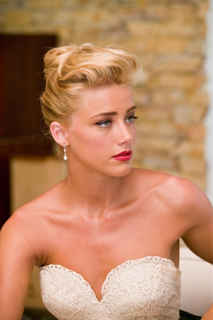 Amber-Heard-in-The-Rum-Diary-2011