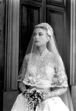 grace kelly wedding (1)