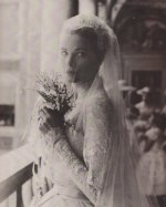 grace kelly wedding (14)