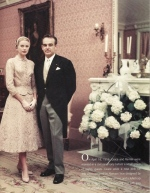 grace kelly wedding (5)