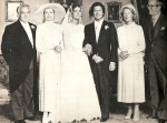 grace kelly wedding (6)