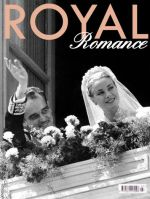 grace kelly wedding (7)