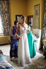 jacquetta-wheeler-wedding (1)