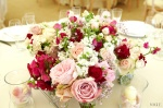 jacquetta-wheeler-wedding (10)