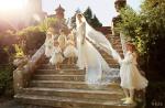 jacquetta-wheeler-wedding (2)