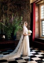 jacquetta-wheeler-wedding (3)