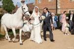 jacquetta-wheeler-wedding (5)