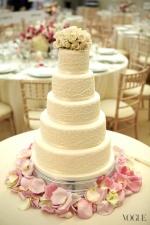 jacquetta-wheeler-wedding (7)