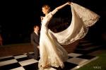 jacquetta-wheeler-wedding (9)