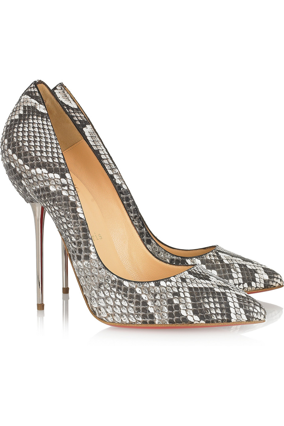 Shoes To Kill And Die For Ep 454 The Fashionbrides