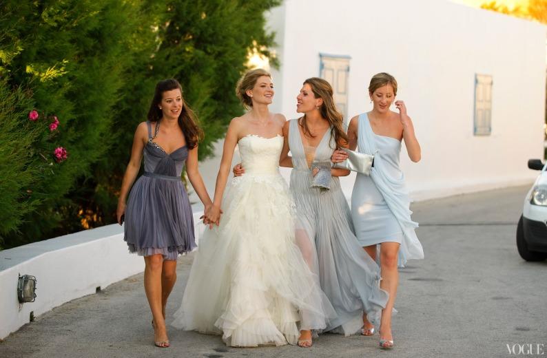 Phoebe Papadopoulos wedding Nicolas de Croisset (16)