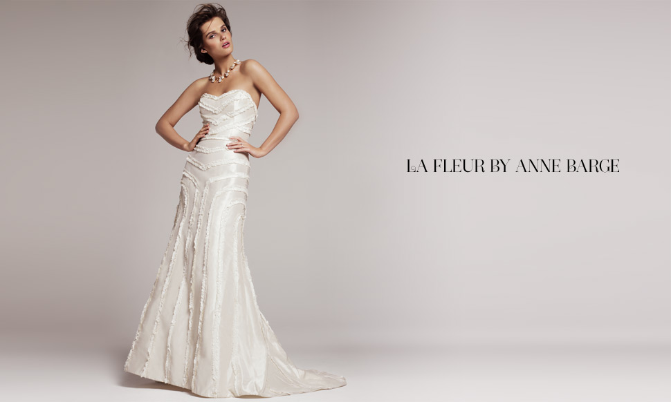 Whether Youre A Timeless Kind Of Girl Or Fashion Risk Taker Discover NordStrom In Store Collection Wedding Gowns By Top Designers And More