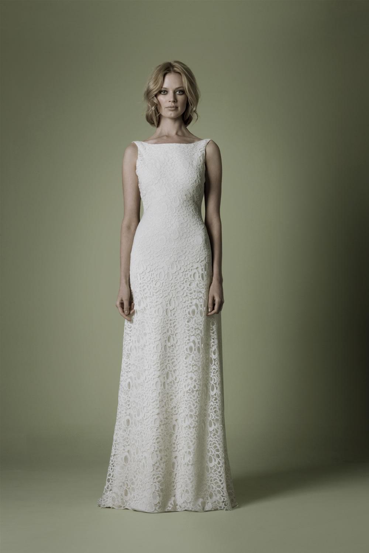 Wedding Dress Vintage Collection : The vintage wedding dress company collection