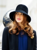 charlotte casiraghi (2)