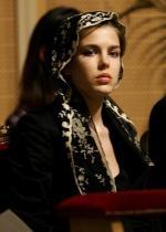 charlotte casiraghi (3)