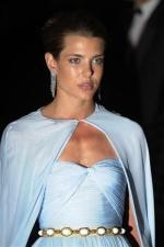 charlotte casiraghi (5)