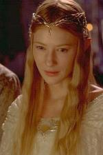 Galadriel-lord-of-the-rings-31401446-353-530