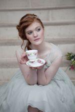joanne (20)