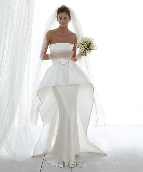Le spose di gio fashionbride 39 s weblog for Le spose di gio wedding dress
