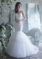 tara-keely-bridal-lace-fit-flare-gown-sleeveless-elongated-keyhole-sash-tiered-tulle-chapel-train-2301_zm[1]