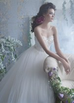 tara-keely-bridal-tulle-ball-gown-beaded-floral-sweetheart-neckline-natural-waist-chapel-train-2303_zm[1]