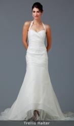 9285_TRELLIS_Halter-bridal-gown[1]