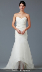 9285_TRELLIS_strapless-bridal-gown[1]