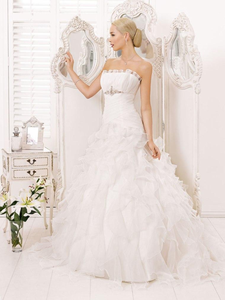 divina sposa (44)