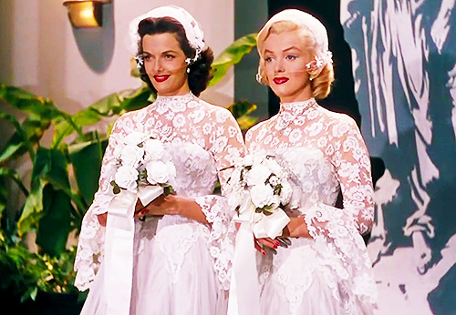 marylin and jane (6)