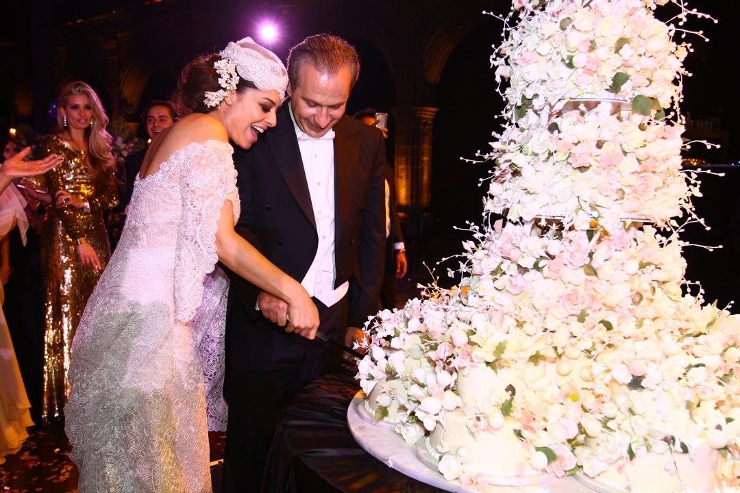 Wedding  Yadhira Carrillo and Juan Collado  I    187  Yadhira Carrillo    Yadhira Carrillo 2013