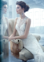 lazaro-bridal-natural-beaded-embroidered-soft-a-line-net-gown-illusion-keyhole-back-sweep-train-3302_zm
