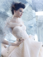 lazaro-bridal-silk-organza-tulle-ball-bubble-peplum-sheer-corseted-lace-horsehair-natural-circular-sweep-3316_x2