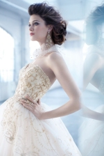 lazaro-bridal-tulle-ball-gown-accented-embroidery-sheer-lace-sweetheart-peplum-natural-gathered-sweep-3315_x2