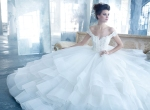 lazaro-bridal-tulle-ball-gown-alencon-lace-off-shoulder-straps-sweetheart-circular-skirt-horsehair-sweep-3309_zm