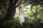 Gwendolynne_2012_S13_031_RTS[1]