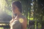 Gwendolynne_2012_S20_041_R-lo-res[1]