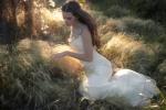 Gwendolynne_2012_S25_005_RTS[1]