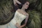 Gwendolynne_2012_S25_020_RTS[1]