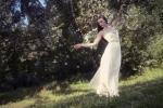 Gwendolynne_2012_S27_001_RTSb[1]