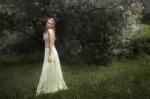 Gwendolynne_2012_S28_001_R-lo-res[1]