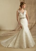 angelina bridal gown (10)