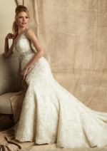 angelina bridal gown (11)