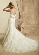 angelina bridal gown (12)