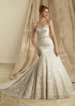 angelina bridal gown (13)