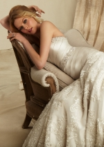angelina bridal gown (14)