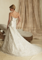 angelina bridal gown (15)
